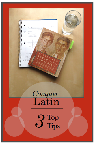 Conquer Latin 3 Top Tips - Copy (2).PNG
